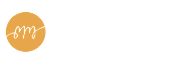 Mark Moroney