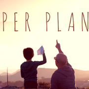 PAPER PLANES YT THUMB-3